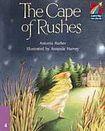 Cambridge University Press Cambridge Storybooks 4 The Cape of Rushes: Antonia Barber cena od 102 Kč