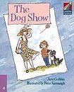 Cambridge University Press Cambridge Storybooks 4 The Dog Show: June Crebbin cena od 102 Kč