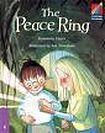 Cambridge University Press Cambridge Storybooks 4 The Peace Ring: Rosemary Hayes cena od 102 Kč