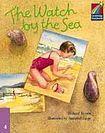 Cambridge University Press Cambridge Storybooks 4 The Watch by the Sea: Richard Brown cena od 102 Kč