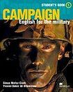 Macmillan Campaign 1 Student´s Book cena od 696 Kč