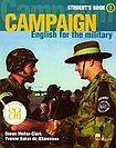 Macmillan Campaign 2 Student´s Book cena od 664 Kč
