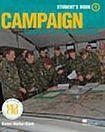 Macmillan Campaign Level 3 Student´s Book cena od 664 Kč