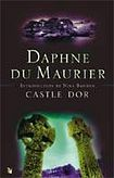Daphne du Maurier: Castle Dor cena od 238 Kč