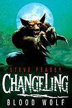 Changeling 3: Blood Wolf cena od 179 Kč