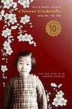 CHINESE CINDERELLA cena od 209 Kč