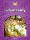 Oxford University Press Classic Tales Second Edition Level 4 Sleeping Beauty cena od 88 Kč