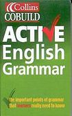 XXL obrazek Heinle COLLINS COBUILD - ACTIVE ENGLISH GRAMMAR