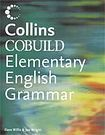 Heinle COLLINS COBUILD - ELEMENTARY ENGLISH GRAMMAR 2E cena od 256 Kč