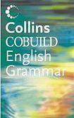Heinle COLLINS COBUILD - ENGLISH GRAMMAR 2E cena od 340 Kč