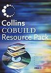 Heinle COLLINS COBUILD - RESOURCE PACK ON CD-ROM cena od 619 Kč