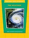 XXL obrazek Oxford University Press Content Area Readers The Weather