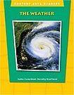 Oxford University Press Content Area Readers The Weather cena od 88 Kč