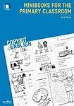 NORTH STAR ELT Copykit English: Mini Books for the Primary Classroom cena od 695 Kč