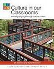 DELTA PUBLISHING Culture in our Classrooms cena od 400 Kč