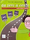 ALMA Edizioni DA ZERO A CENTO cena od 409 Kč