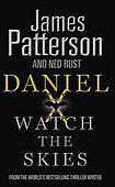 DANIEL X: WATCH THE SKIES cena od 269 Kč
