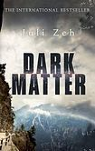 Dark Matter cena od 324 Kč