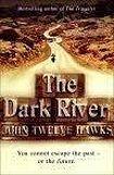 DARK RIVER cena od 209 Kč