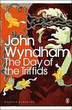 XXL obrazek Wyndham John: Day of the Triffids