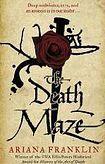 DEATH MAZE cena od 238 Kč