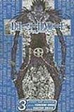 DEATH NOTE 3 cena od 221 Kč