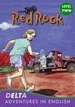 Heinle DELTA ADVENTURES IN ENGLISH LEVEL 2 RED ROCK cena od 157 Kč