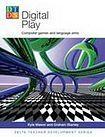 DELTA PUBLISHING DELTA TEACHER DEVELOPMENT SERIES: DIGITAL PLAY cena od 458 Kč