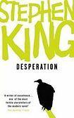 DESPERATION New Edition cena od 238 Kč
