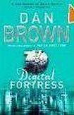 Dan Brown: Digital Fortress cena od 176 Kč
