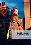 Oxford University Press Dominoes 1 (New Edition) Polyanna cena od 112 Kč