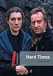 Oxford University Press Dominoes 3 (New Edition) Hard Times cena od 116 Kč