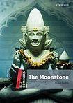 Oxford University Press Dominoes 3 (New Edition) The Moonstone + MultiROM Pack cena od 157 Kč