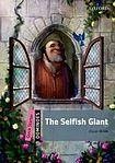 Oxford University Press Dominoes Quick Starter The Selfish Giant cena od 112 Kč