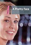 Oxford University Press Dominoes Starter (New Edition) A Pretty Face cena od 112 Kč