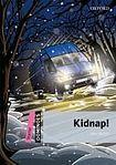 Oxford University Press Dominoes Starter (New Edition) Kidnap cena od 116 Kč
