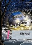Oxford University Press Dominoes Starter (New Edition) Kidnap + MultiROM Pack cena od 157 Kč