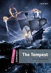 Oxford University Press Dominoes Starter (New Edition) The Tempest cena od 116 Kč