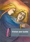 Oxford University Press Dominoes Starter (New Edition) Tristan and Isolde cena od 112 Kč