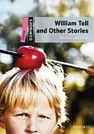 Oxford University Press Dominoes Starter (New Edition) William Tell and Other Stories + MultiROM Pack cena od 163 Kč