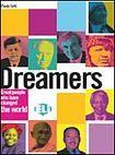 ELI DREAMERS - Photocopiable + CD cena od 671 Kč