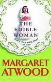 EDIBLE WOMAN cena od 195 Kč
