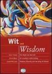 ELI CLASSICS Wit and Wisdom - Book + CD cena od 129 Kč