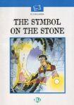 ELI READERS The Symbol on the Stone cena od 112 Kč