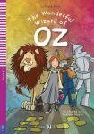 Lyman Frank Baum: The Wonderful Wizard of Oz cena od 115 Kč
