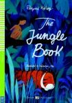 Rudyard Kipling: The Jungle Book cena od 116 Kč