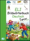 ELI-BILDWÖRTERBUCH JUNIOR – DEUTSCH cena od 160 Kč