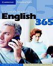 Cambridge University Press English 365 1 Student´s Book cena od 471 Kč