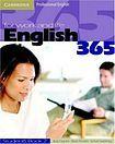 Cambridge University Press English 365 2 Student´s Book cena od 471 Kč