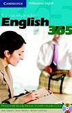 Cambridge University Press English 365 3 Personal Study Book with Audio CD cena od 272 Kč